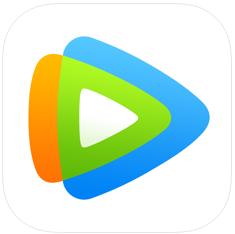 腾讯视频 v8.1.5