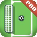像素足球专业版 v4.0.0