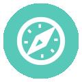 西伯利亚浏览器 v1.2.1