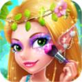 童话公主化妆 v2.0.3935