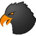 Talon for Twitter v3.5.4