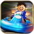 疯狂卡丁车竞速游戏 v2.0.12 Android版