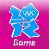 2012伦敦奥运会官方游戏 V1.6.3