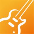 学学吉他 v1.0.3