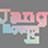 JangE ToolBox(网络验证系统) v1.1免费版