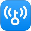 WiFi万能钥匙 v5.8.8