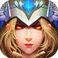 女武神的勇士 v1.0