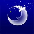 咩咩睡眠 v2.2.3