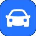 美团快车司机 v2.4.11 Android版