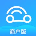 太阳买车商户版 v0.1.8