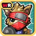 猫狗大战2 2.1 Android版