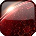 Droid DNA v1.0.3 Android版