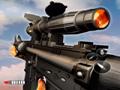 真实射击模拟 v1.0.4