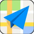 高德打车 v10.35.1.2655 Android版