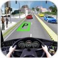 城市公交模拟器 v1.1