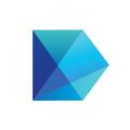ddex交易所 v1.1.1