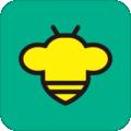 小蜜单车 v6.0.0 Android版