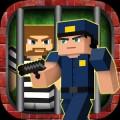 警察VS强盗:越狱 v123