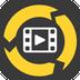 视频格式工厂 v4.1.2
