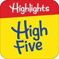 HighFive Class v1.2.1