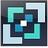Express Zip File Compression(文件压缩解压工具) v7.11官方版