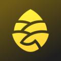 松果电单车 v4.29.2 Android版
