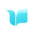 青鸟免费小说 v1.2.7