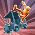 车祸英雄破解版 v1.32.0