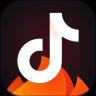 抖音火山版(火山小视频) v9.0.0