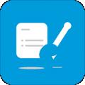 Easy写作 v2.2.7