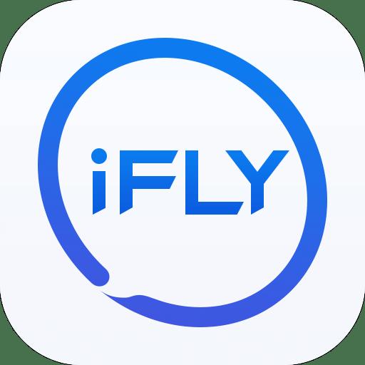 讯飞输入法v9.1.9595 Android版下载