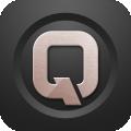 Q投屏 v1.9.11