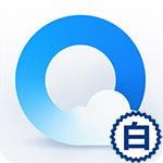 QQ浏览器 v10.3.0.6730