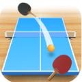 乒乓球3D虚拟世界 V1.0.8