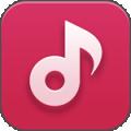 MIUI 5 v4.0 Android版