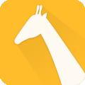 UMU互动 v4.11.1.0