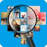 手机照片恢复精灵 v2.4.1