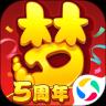 梦幻西游 v1.268.0