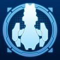 战舰孤狼汉化版 v1.4.12