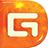 DiskGenius(磁盘修复工具) v5.2.1.941简体中文版(32/64位)