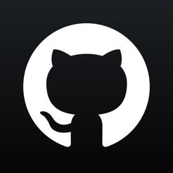 GitHubv1.1.0 iPhone版下载