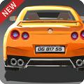 国产汽车模拟 v1.0