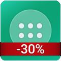 Atomic Green v2.95 Android版