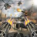 枪手坦克大战 v1.0