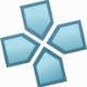 PPSSPP模拟器 v1.9.3 中文版