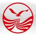 成都航空 v5.13.6