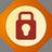 宏杰文件夹加密 v6.1.0.8官方免费版