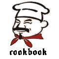 厨神菜谱 v2.0.0