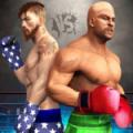 世界拳击2019 v1.1.9