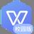 WPS Office 2019校园版 v11.3.0.9228官方版